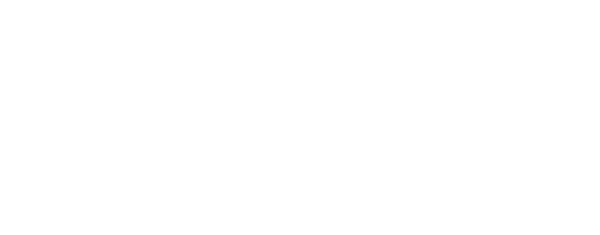Uniq UI - UX Design אפיון ועיצוב חוויית משתמש