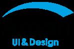 Aman UI&Design
