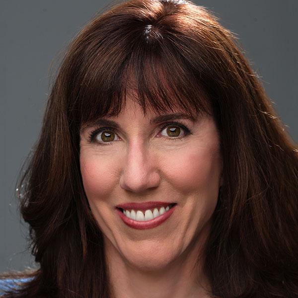 Janet Crawford