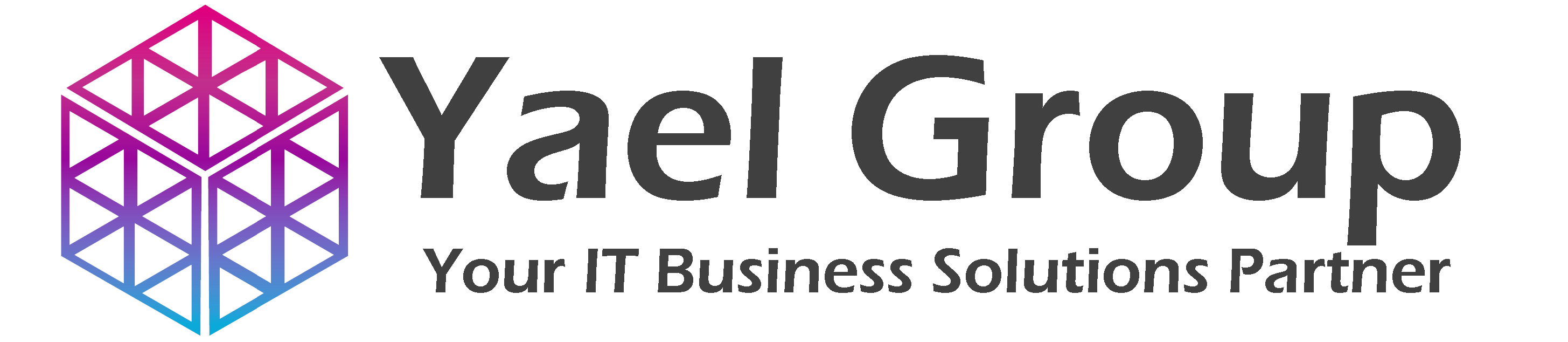 Logo יעל