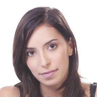 הילה צימרמן