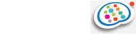 UXI Live 2018