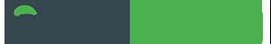 Logo Qualimatch