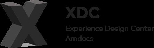 Amdocs XDC