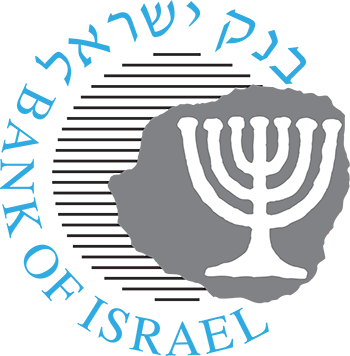 בנק ישראל