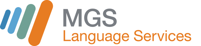 MGS Language Services
