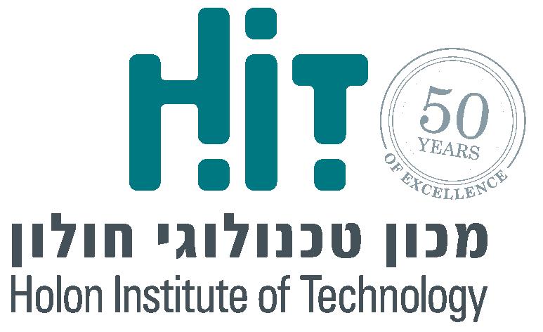 המכון הטכנולוגי חולון HIT