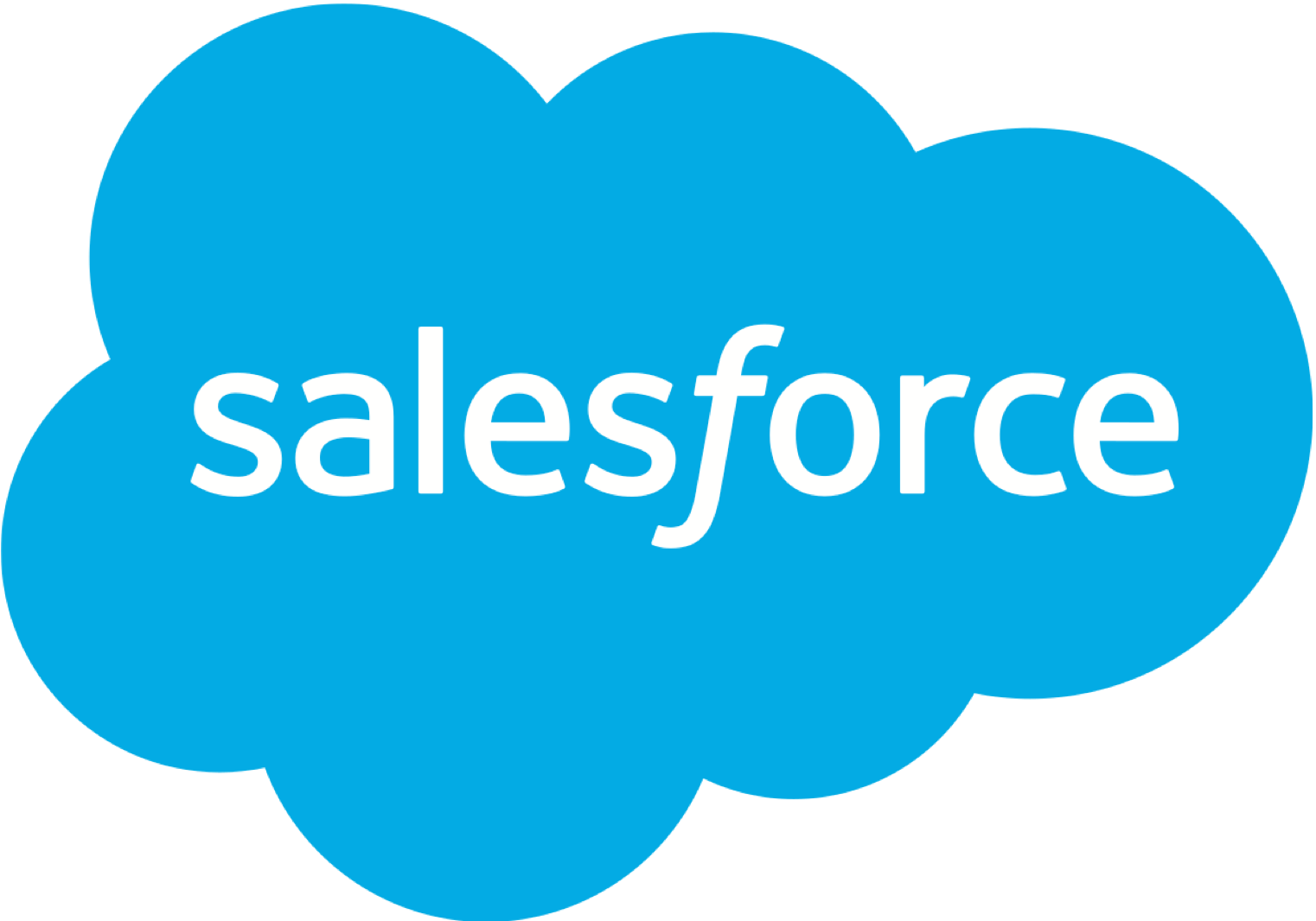 Salesforce Design