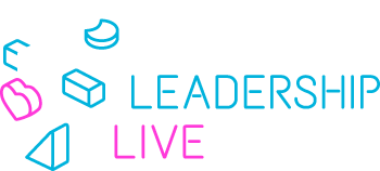 Design Leadership Live 2020