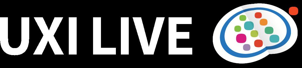 UXI Live