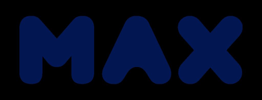 מקס - Max
