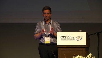 מערכות מורכבות: אתגרים גדולים שמחייבים פתרונות פשוטים