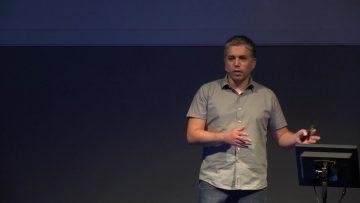 7 שיעורי UX שלמדתי מהמשתמשים שלי (ו-7 דרכים ללמוד אותם מהר יותר)