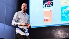 מהיר ומדויק: כיצד לבצע מחקר משתמשים בסביבת Agile