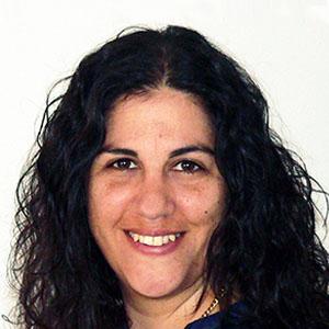 Kinneret Yifrah
