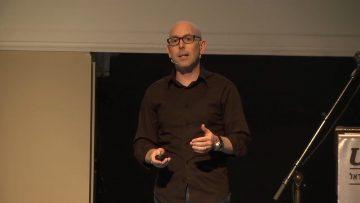 איך יוצרים חוויית משתמש מנצחת בעולם ה-Big Data?