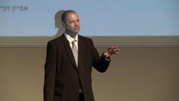להיות Don Draper: איך מציגים אפיון ועיצוב?