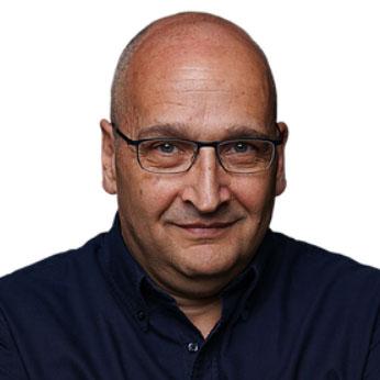 """ד""""ר יעקב גרינשפן"""