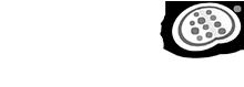 UXI live Logo