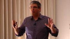 ה-Myth Buster: אפיון ועיצוב פתרונות לארגונים