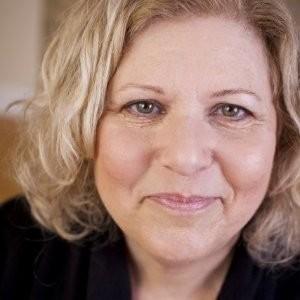 Susan Weinschenk, Ph.D