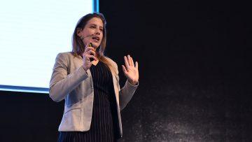 כשה-UX מניע את הביזנס: סיפורה של מערכת פיננסית מורכבת