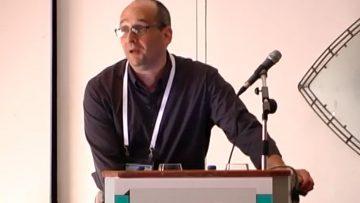 צרכנים בעבודה: איך ליישם UX מהעולם הצרכני בעולם העסקי