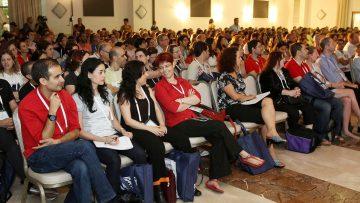 תקציר כנס UXI Live 2012