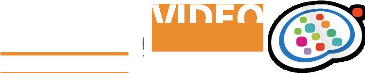 UXI Live Video