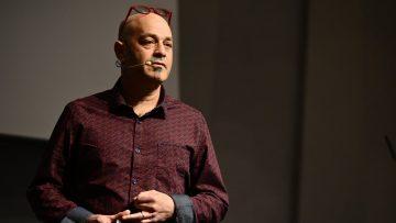 סודות של מובילי Design: תובנות שלמדתי ב-20 השנים האחרונות