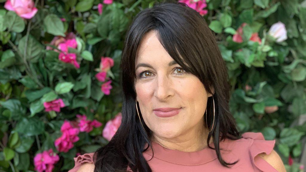 זום אין על Kristin Skinner – מרצה בכנס UXI Live