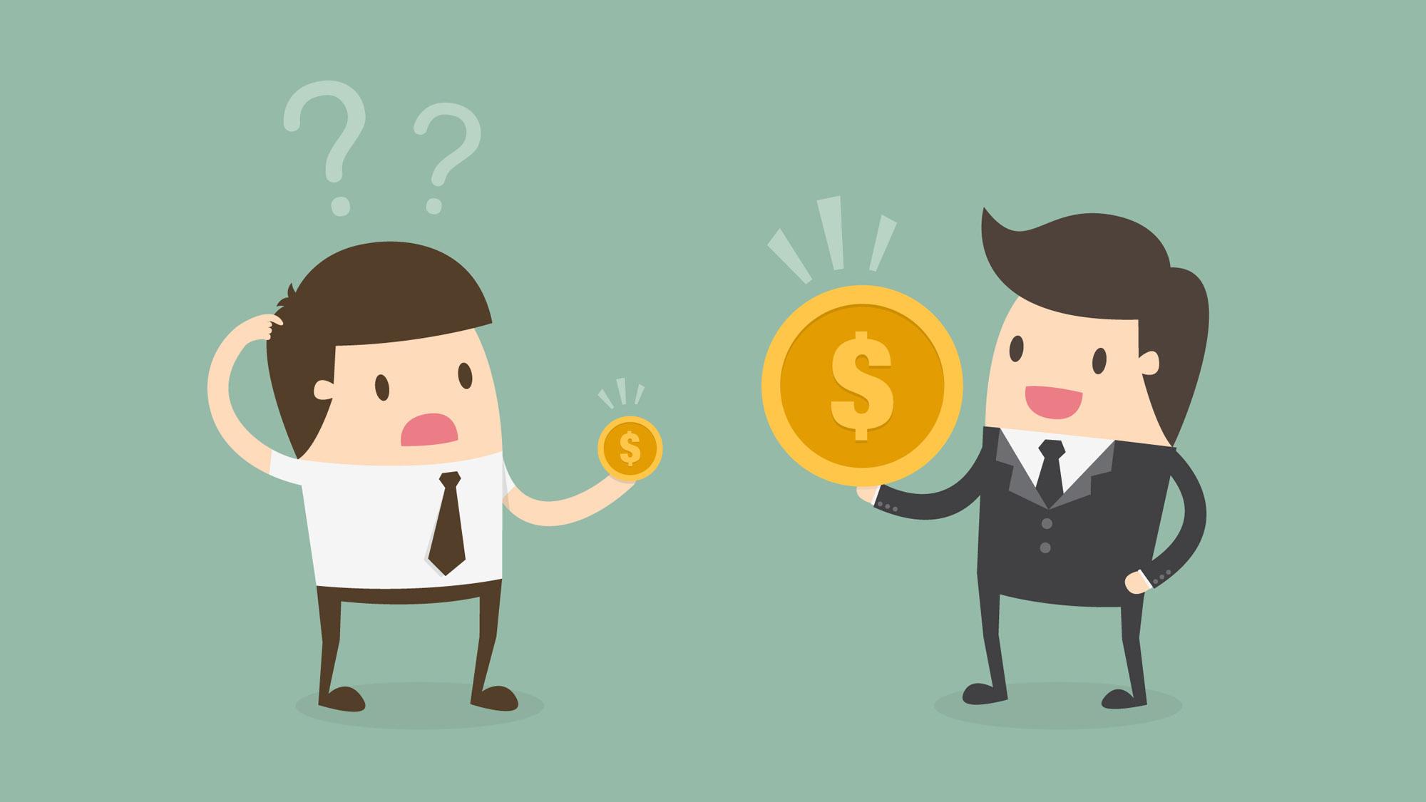 תוצאות סקר שכר ותעריפים UX ו-Product Design לשנת 2020