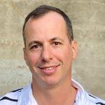 אחד על אחד עם עמי רוטר: על מדידת UX והחשיבות שלה